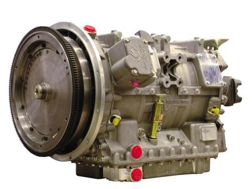 06-08-Hybridlada-HEV-Unit-0405