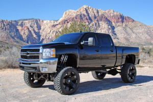Chevrolet-6.6-Duramax-Allison