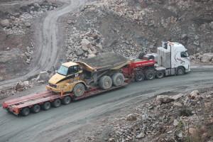 110 ton