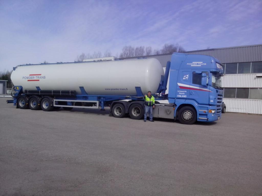 Hydrocar_Scania_Bulk
