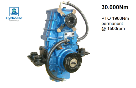 Heavy_Duty_Vertical_Split-Shaft_PTO