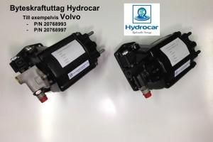 Hydrocar_PTO_Volvo_20768993_20768997 - Kopia