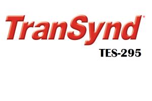 SM_Transmission_TRANSYND_TES295_TES-295